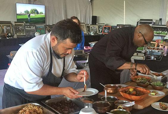 corp-hospitality-chefs.jpg